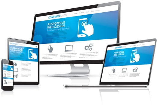 Acute-SEO-Web-Design-Reno-NV