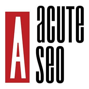 Acute-SEO