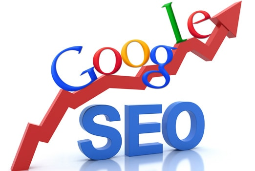 Google SEO North Las Vegas