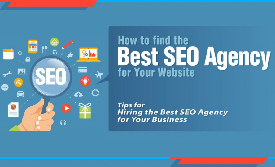 Tips-To-Choose-Best-Las Vegas-SEO-Company-for-Your-Website-or-Business