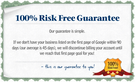 acute-seo-guarantee