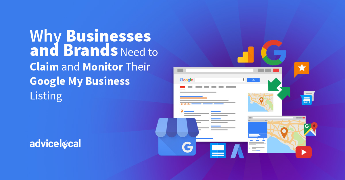 businesses-monitor-googe-my-business-listing-fb