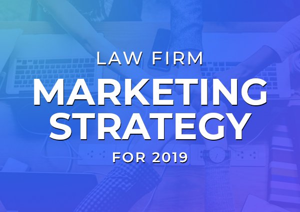 Tips For Law Firm Marketing & SEO In 2019 Is it difficult to rank for major keywords as a law firm? Modern-day SEO is all about understanding the market, implementing wise strategies, and moving forward with a checklist. This is the only way to generate profitable returns while building a brand. Here's a look at the most important law firm marketing & SEO tips. It starts with a strong social media presence. This means the law firm needs to engage on various social media platforms such as Facebook, Twitter, Instagram, and LinkedIn. Without tapping into these platforms, it's incredibly difficult to look like a legitimate firm in the eyes of Google and Bing. Along with building a well-rounded set of social media accounts, it's also important to stay active. If the account is dormant, it's not going to grow and will become fairly useless. Take the time to initiate conversations, post updates, and find ways to generate leads. It's a great way to build something that's going to aid the firm's SEO campaign. Also, take the time to interconnect all digital assets including the firm's website and social media accounts. The best way to do this is to set up links to each account on the site's home page. It's one thing to create a blog and another to optimize it. Most firms assume it's all about finding a few keywords, writing posts, and publishing them. While these do help, it's important to interlink blog content to keep the bounce rate low. The bounce rate refers to the number of visitors leaving the website and how quickly they leave too. It's important to keep them engaged by interlinking as they hop from one post to the other. SEO is all about coming across as an authority and there's nothing better than building relevant backlinks. For a law firm, this means networking with other legal businesses and finding ways to generate backlinks (i.e. links back to the firm's website). Networking is a long-term play but it's often the accelerant needed to race up the rankings on Google and Bing. Take advantage of this and notice the upswing in results. A major concern law firms have while building a website/blog has to do with selling. They tend to sell more than inform their audience. Remember, the average client will want to learn before signing up. If they're being inundated with ads, pushy copywriting, and uninspiring content, they will look elsewhere. No one wants to be fooled and certainly not in such an obvious manner! This is why it's best to understand the art of informational content. Learn to build content that attracts people for its value. By doing this, it becomes easier to rank better and increase the firm's conversion rate. These law firm marketing & SEO tips are essential when it comes to seeing consistent returns. Without a detailed approach towards SEO, it's impossible to gain traction in the legal world. There are several competitors and it's important to dig deeper while putting together an all-encompassing campaign. Use the tips mentioned here to generate targeted leads while building a relatable brand.