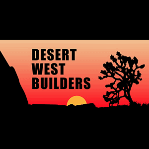 Desert-West-Builder-Metal-Steel-Buildings-Reno
