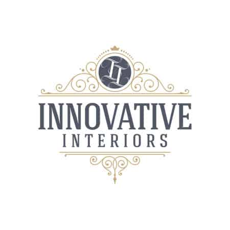 Innovative-Interiors-Kitchen-Cabinets-Denver-NC