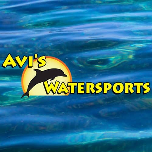 Avi's-Watersports