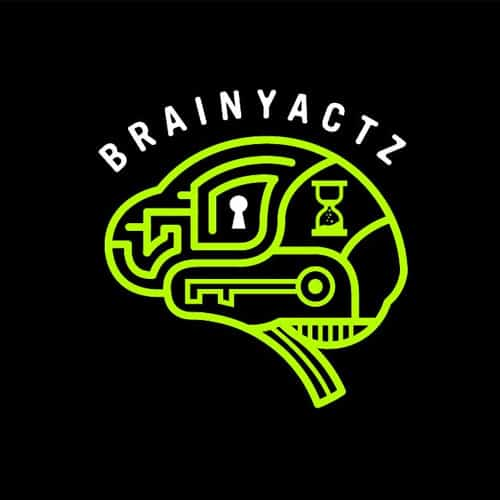 Brainy-Actz-Escape-Rooms