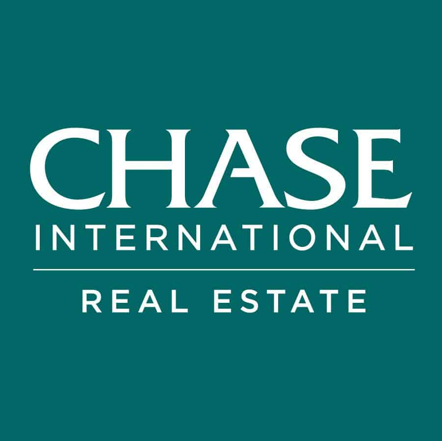 Chase-International-Real-Estate
