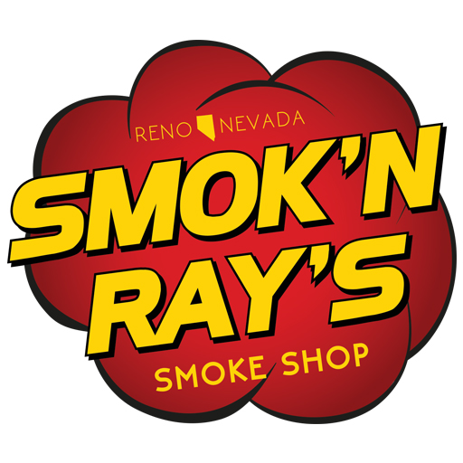 Smokn-Rays-Smoke-Shop