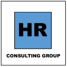 HR-Consulting-Group-Charlotte-SC
