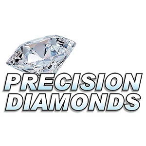 precision-diamonds-reno-nv