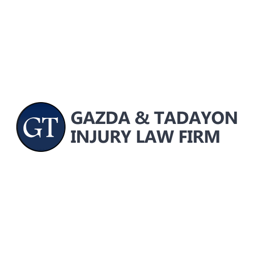 Gazda-&-Tadayon-Las-Vegas-Personal-Injury-Car-Accident-Attorneys