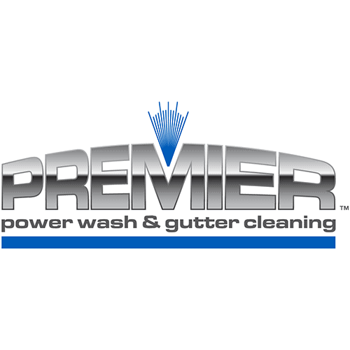 premier-power-wash-gutter-cleaning-williamsburg-va