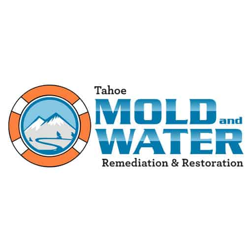 Tahoe-Mold-&-Water