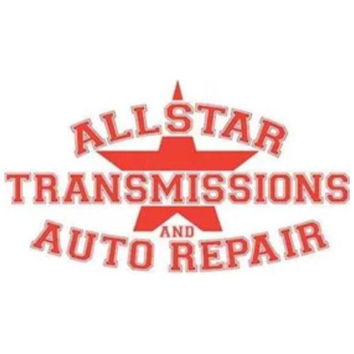Allstar-Transmissions-Auto-Repair-Longview-White-Oak-TX
