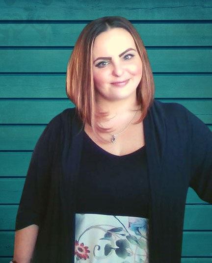 Carissa-Wilson-Acute-SEO-Founder